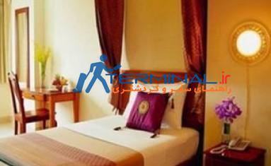 files_hotelPhotos_278413[531fe5a72060d404af7241b14880e70e].jpg (383×235)